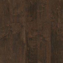 Armstrong American Scrape Hardwood Maple Brown Ale SAS316