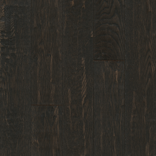 Armstrong American Scrape Hardwood White Oak Black Mountains SAS321