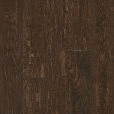 Armstrong American Scrape Hardwood White Oak Brown Saddle SAS522