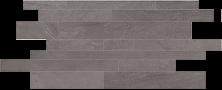 Happy Floors Nextone Dark NXTNDRK1224