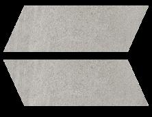 Happy Floors Nextone Grey NXTNGRY195