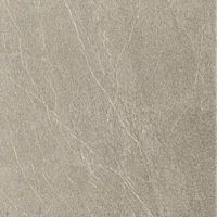 Happy Floors Nextone Taupe NXTNP2424