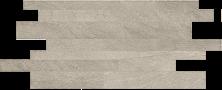 Happy Floors Nextone Taupe NXTNP1224