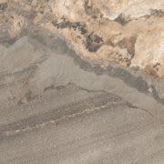Happy Floors Sierra Meadow SRRMDW2020