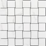 Happy Floors Statuario Matte STTRTT1212