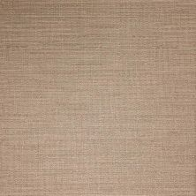 American Olean Infusion Taupe FabricIF52 IF524241P1
