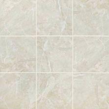 American Olean Mirasol Silver MarbleML72 ML7212241P