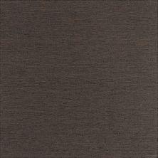 American Olean St. Germain ChocolatSE65 SE6524241P