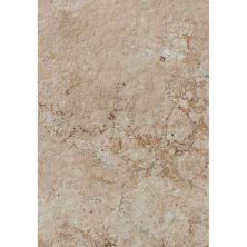 American Olean Bordeaux ChameauBD02 BD0210141P2