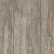 Armstrong Promerica Max 12 Weathered Pier 414MX641