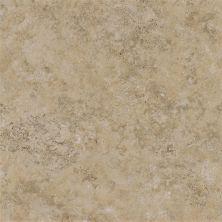 Armstrong Caliber Sand 21736051