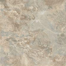 Armstrong Caliber New Slate Mesa Stone 21745051