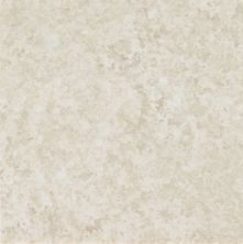 Armstrong Caliber Celestite II Cream Dust 21760051