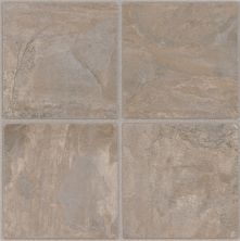 Armstrong Afton Series Chiseled Stone Cliffstone 24495061