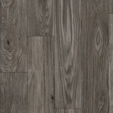Armstrong Home Reflections Dried Leather 145HR401