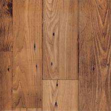 Armstrong Home Reflections Pro Maple Stain 175HO401