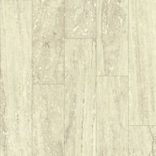 Armstrong Cushionstep Good Mineral Travertine Oyster G2325401