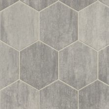 Armstrong Cushionstep Better Stone Hex Meadow Mist B3390401