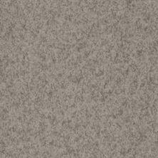 Armstrong Rejuvenations Stonerun With Diamond 10 Technology Navigation 34505271