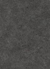Armstrong Rejuvenations Stonerun With Diamond 10 Technology Pavement 34512271