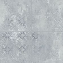 Armstrong Versastyle Vanishing Gray 115TB161