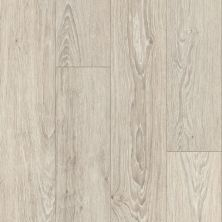 Armstrong Promerica 6 White Pine 606PM651