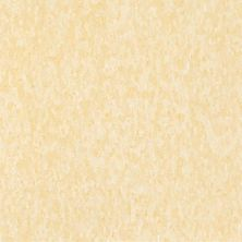Armstrong Standard Excelon Imperial Texture Buttercream Yellow 51800031