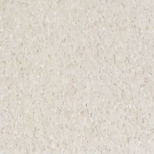 Armstrong Standard Excelon Imperial Texture Pearl White 51803031