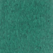 Armstrong Standard Excelon Imperial Texture Diamond 10 Tech Sea Green Z1824031