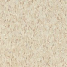 Armstrong Standard Excelon Imperial Texture Diamond 10 Tech Sandrift White Z1858031