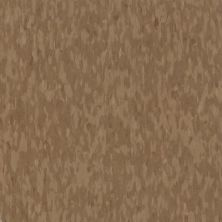 Armstrong Standard Excelon Imperial Texture Humus 51869031