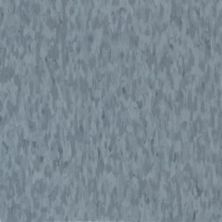 Armstrong Standard Excelon Imperial Texture Mid Grayed Blue 51875031