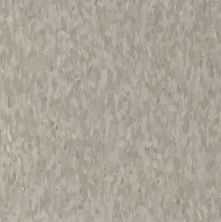 Armstrong Standard Excelon Imperial Texture Earth Green 51877031