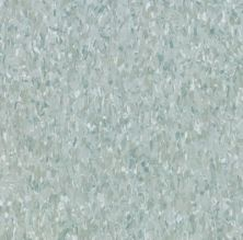 Armstrong Standard Excelon Imperial Texture Diamond 10 Tech Teal Z1906031