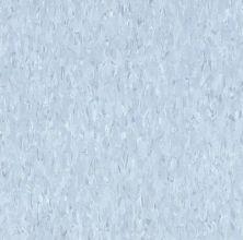Armstrong Standard Excelon Imperial Texture Diamond 10 Tech Lunar Blue Z1932031