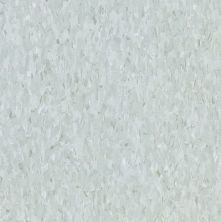 Armstrong Standard Excelon Imperial Texture Willow Green 51938031
