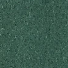 Armstrong Standard Excelon Imperial Texture Diamond 10 Tech Basil Green Z1947031