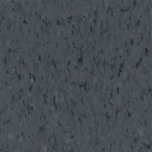 Armstrong Excelon Sdt Coal 51959031