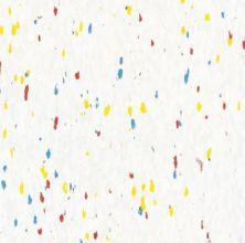 Armstrong Premium Excelon Companion Square Party White 51983031