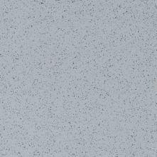 Armstrong Premium Excelon Stonetex Gravel Blue 52126031