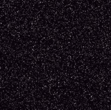 Armstrong Premium Excelon Stonetex Coal Black 52144031