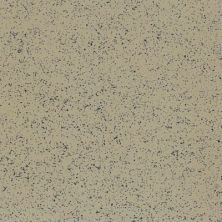 Armstrong Premium Excelon Stonetex Forest Moss 52155031