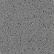 Armstrong Premium Excelon Stonetex Hematite 52160031