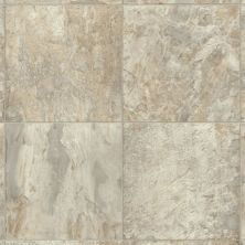 Armstrong Home Images Antiqued Ivory 030HI401