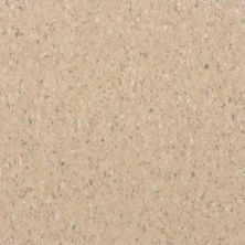Armstrong Premium Excelon Chromaspin Soft Ochre 54815031