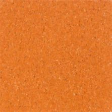 Armstrong Premium Excelon Chromaspin Brilliant Orange 54820031