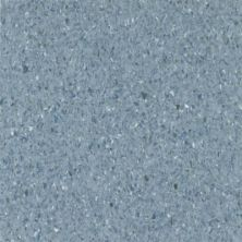 Armstrong Premium Excelon Chromaspin Mineral Blue 54825031