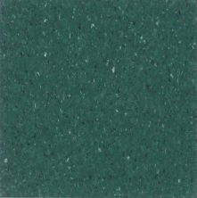 Armstrong Premium Excelon Chromaspin Chrome Green 54830031