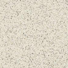 Armstrong Safety Zone Tile Vanilla Bean 57016031