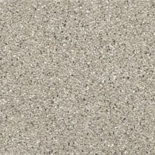 Armstrong Safety Zone Tile Cookie Dough 57017031